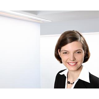 """<a href=""""https://m1-privatklinik.de/en/dr-eva-odenthal/"""">Dr. med. Eva Odenthal</a>"""
