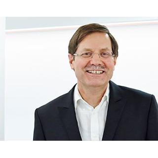 Prof. Dr. med. Stefan Eber