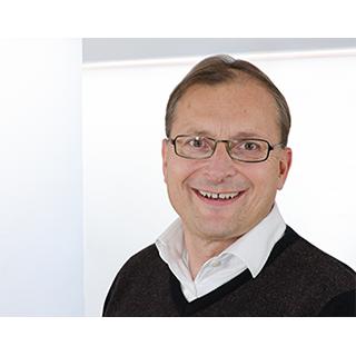 "<a href=""https://m1-privatklinik.de/en/prof-dr-heiko-stern/"">Prof. Dr. med. Heiko Stern</a>"