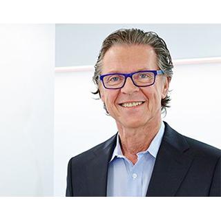 "<a href=""https://m1-privatklinik.de/en/dr-reinhard-erdl/"">Dr. med. Reinhard Erdl</a>"